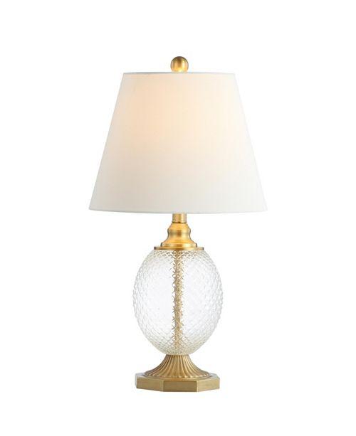 Safavieh Kaiden Table Lamp