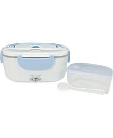 EHB-01 Electric Heating Lunch Box