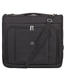 """Garment Bag, 45"""" Helium Deluxe"""