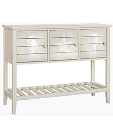 Shelburne Console Table