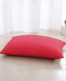 Molly 20x26 Standard Pillow