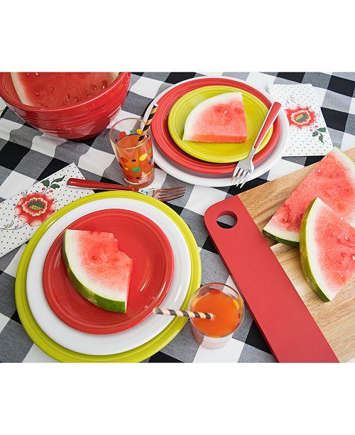 Fiesta Summertime Collection