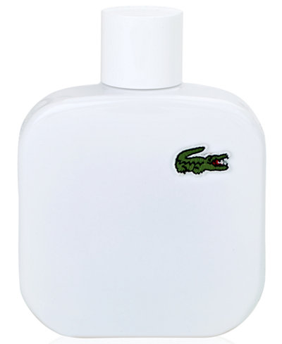 lacoste shoes store near me hours of service