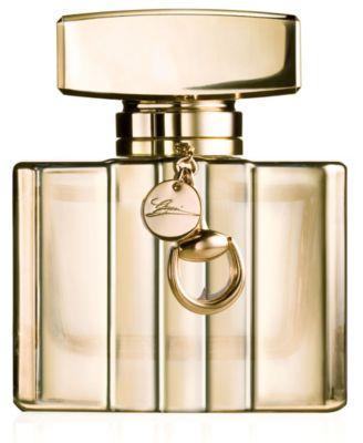 Première Eau de Parfum, 1.6 oz