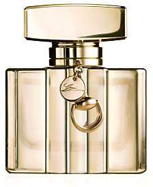 Gucci Première Eau de Parfum, 1.6 oz