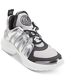 Lynzie Sneakers, Created for Macy's