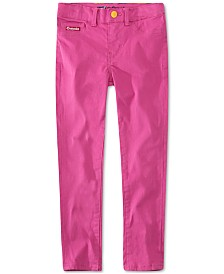 Levi's® Toddler Girls Super Skinny Crayola Jeans
