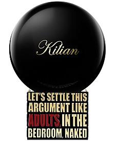 Kilian Adults Eau de Parfum Spray, 1-oz.