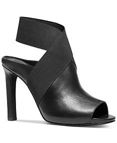 58e6505c35aaa MICHAEL Michael Kors Shoes - Macy's