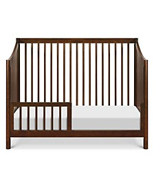 Hayley 4-in-1 Convertible Crib