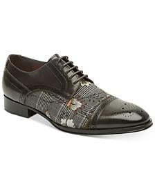 Men's Bonito Dress Shoes