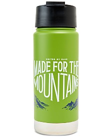 United by Blue 16-oz. Travel Mug from Eastern Mountain Sports
