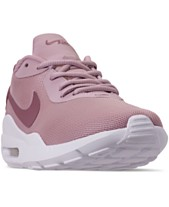 ac27cd6393 Nike Women's Oketo Air Max Casual Sneakers from Finish Line