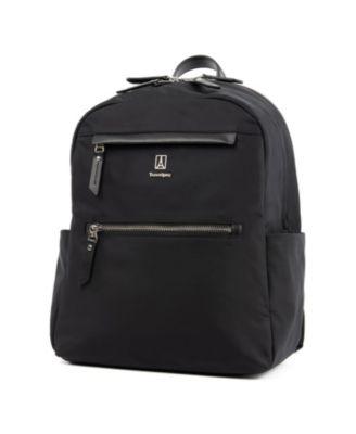 Platinum® Elite Women's Backpack