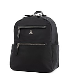 Travelpro Platinum® Elite Women's Backpack