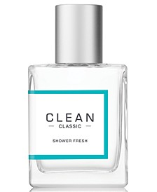 Classic Shower Fresh Fragrance Spray, 1-oz.