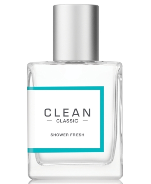 Classic Shower Fresh Fragrance Spray