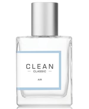 Classic Air Fragrance Spray