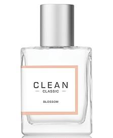 CLEAN Fragrance Classic Blossom Fragrance Spray, 1-oz.