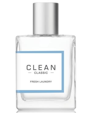Classic Fresh Laundry Fragrance Spray