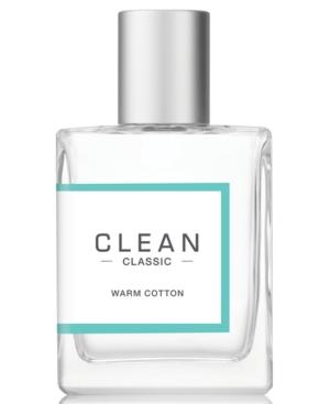 Classic Warm Cotton Fragrance Spray