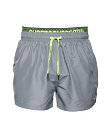 Superdry Men's Active Training Shorts