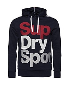 Men's Athletic Sweatshirt