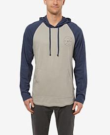 Men's Fields Pullover