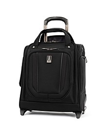 "Crew VersaPack® 16"" 2-Wheel Under-Seater Softside Carry-on"