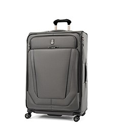 "Crew Versapack®  29"" Softside Check-In Spinner"