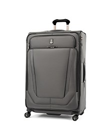 "Travelpro® Crew Versapack®  29"" Expandable Spinner Suitcase"