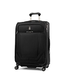 "Crew Versapack® 25"" Softside Check-In Spinner"
