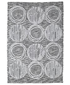 "Bath Accessories, Galaxy 20"" x 30"" Bath Rug"
