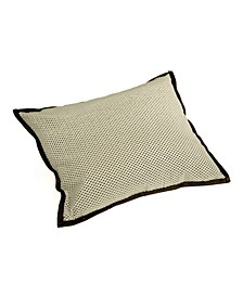 Sports Deluxe Spa Seat Cushion