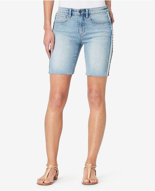 Skinnygirl Long Short