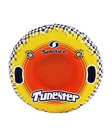 "Tubester 39"" Inflatable Tube"