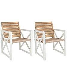 Irina Arm Chair