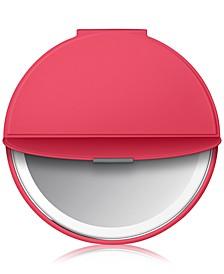Sensor Mirror Compact Smart Cover
