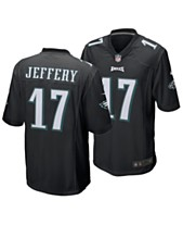 f64be46eb27 Philadelphia Eagles Shop: Jerseys, Hats, Shirts, Gear & More - Macy's