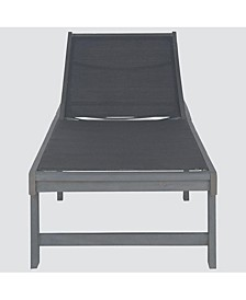 Tesner Outdoor Lounge Chair