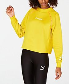 XTG Sweatshirt