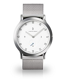 L1 Mesh Watch 37mm