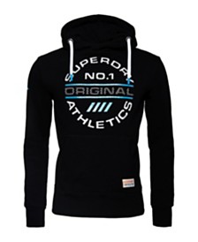 Superdry Men's Trophy Original Hoodie