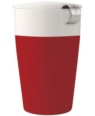 Warming Joy Kati Cup