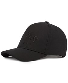 BOSS Men's Cap-Sly Lightweight Cap