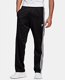 adidas Men's Originals Adicolor Firebird Track Pants