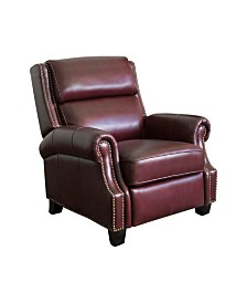 Jay Recliner, Quick Ship