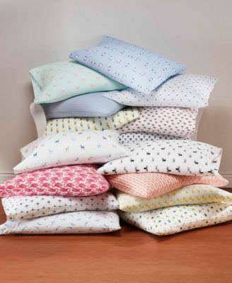 Oxford Stripe Sheet Set, Queen
