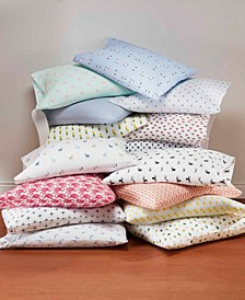 Sheet Set Collection