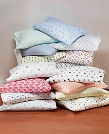 Poppy & Fritz Sheet Set Collection